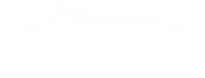 Werelderfgoed Logo